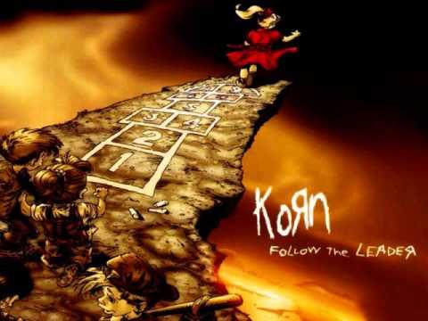 Korn - Justin