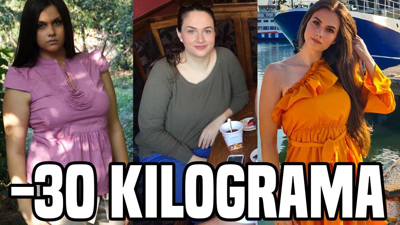 Vježba Koja Ubija Tvrdokorne Masnoće Na Trbuhu