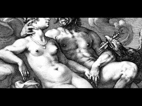 Нептун — Википедия