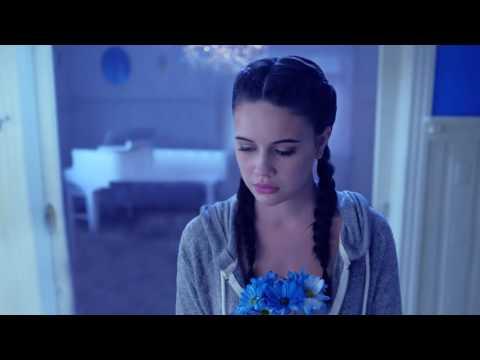 Bea Miller - song like you Teaser