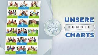 Unsere Die Sims 4 Bundle-Charts-Liste! | sims-blog.de