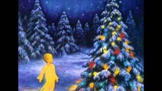 Trans-Siberian Orchestra - Christmas Eve - Sarajevo 12 - 24 (Instrumental).wmv