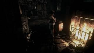 Resident Evil & Chill (Updated) screenshot 1