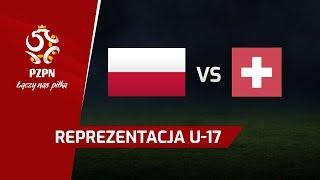 Puchar Syrenki: Polska - Szwajcaria - Na żywo