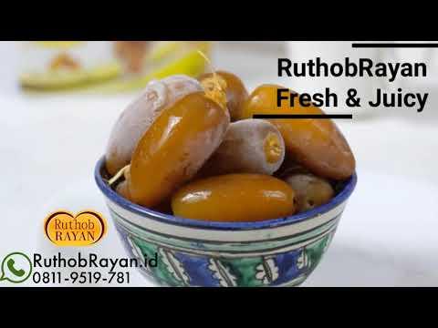 jual-kurma-grosir-di-tangerang#kurmamuda#ruthobrayan