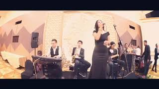 Download Akad by Payung Teduh - Cover by Blitz Entertainment