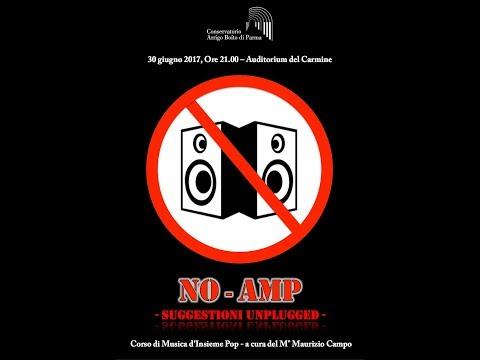 NO AMP 20170630 conservatorio di Parma