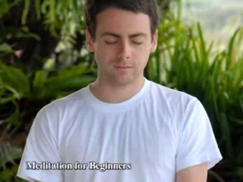 Technique de méditation pour un debutant #2
