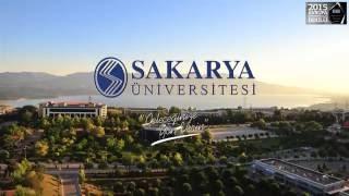 Neden Sakarya Üniversitesi Uluslararası Ticaret Bölümü?