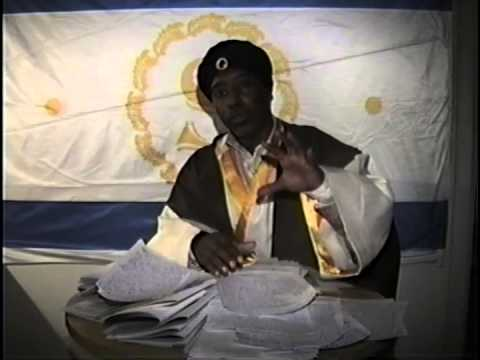Axis Consciousness Grid Changes- Prince Uriel Bey -