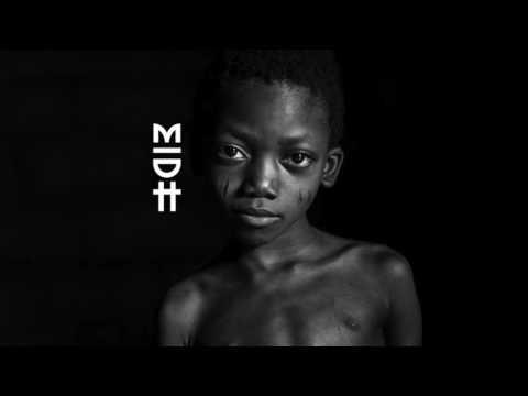 Afro Warriors & DrumaticSoul - Amnesia