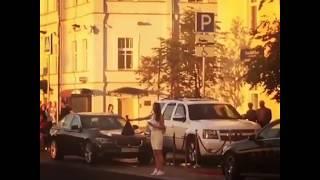 Отель Элеон 3 сезон   эксклюзив