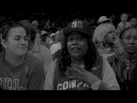 BIG3 Week 4: Philadelphia Recap, Take II