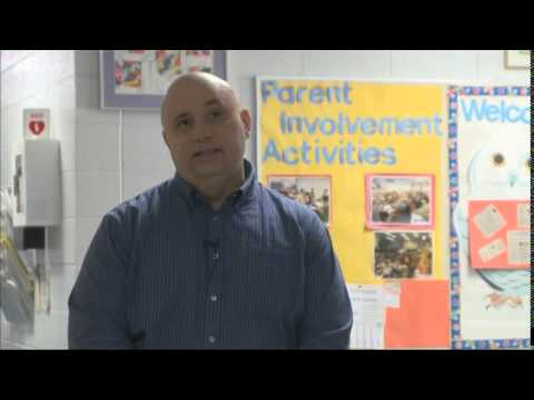 Oxbow Elementary School - A Message about the Facilities Millage