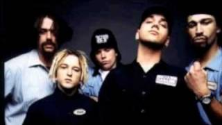 The Bloodhound Gang: Fire Water Burn (HQ with Lyrics!)