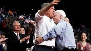 The REAL John McCain • FULL DOCUMENTARY • BRAVE NEW FILMS
