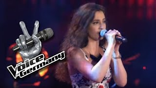 Baixar Sia - Bird Set Free | Shahd Syoufi Cover | The Voice of Germany 2017 | Blind Audition