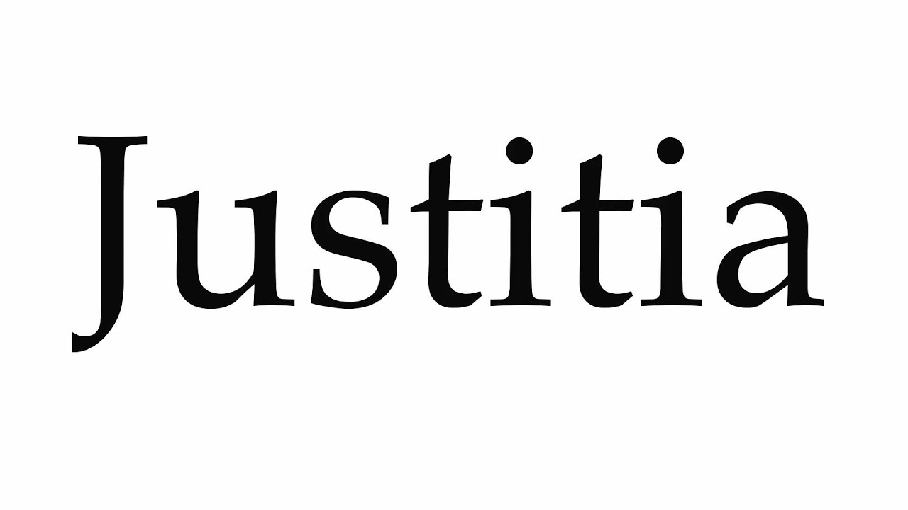 fiat et king justitia martin pereat mundus tag the luther owl banner