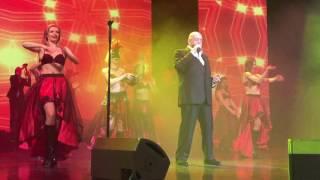 Марджанджа- Михаил Шуфутинский