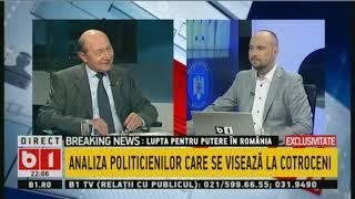 dosar-de-politician-traian-basescu-analiza-politicienilor-care-se-viseaza-la-cotroceni-p22