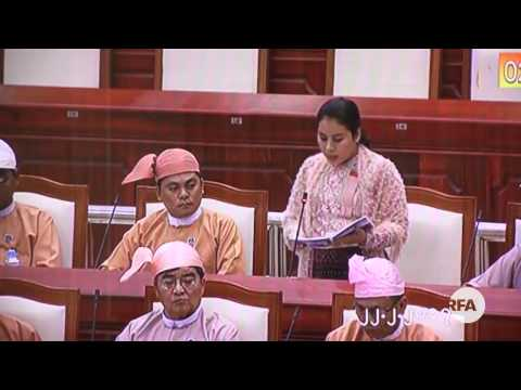 Lower House to Re examine Projects