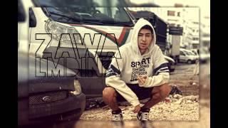 Смотреть клип 7Liwa - Zawa Lmdina