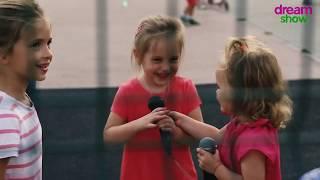 #теннис в москве#Школа тенниса #обучение теннису в #школа тенниса #ЦСКА #СК Красная Звезда