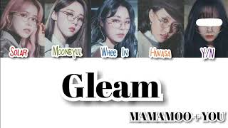 free mp3 songs download - Mamamoo you 5 members mp3 - Free