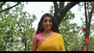 Bhail kami Kya Apne pyar ||Said song || Bhojpuri||Jitendra kumar Jitu || Baba dham || Shailifilms ||