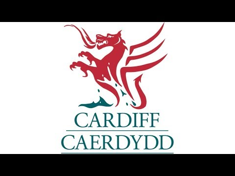 Cardiff Licensing of Houses in  Multiple Occupation (HMO)