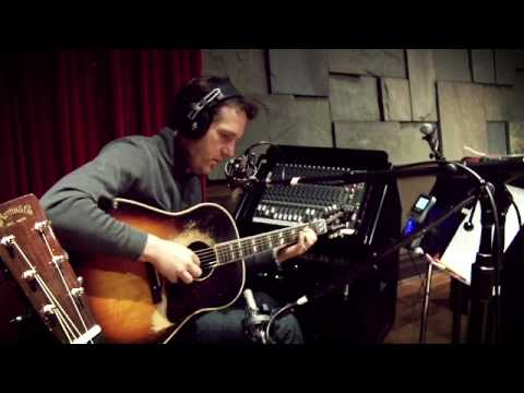 UP ON THE RIDGE CHORDS by Dierks Bentley @ Ultimate …