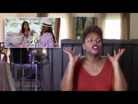 Download REAL HOUSEWIVES OF ATLANTA S 10 EP  2 REVIEW