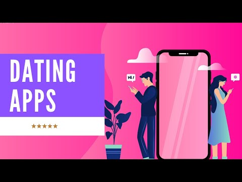 best dating apps/sites