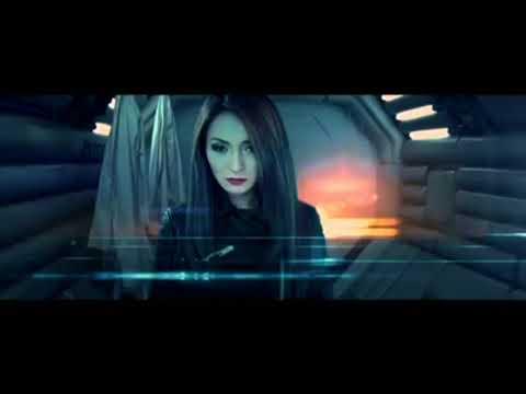 Keren,  Lagu Rahasia Hati By Element (New Matrix Edition)