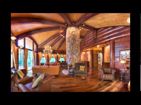 log-cabin-homes-|-log-cabin-homes-for-sale-|-log-cabin-mobile-homes