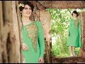 Latest Cotton Casual Kurtis Pics || Women Dresses