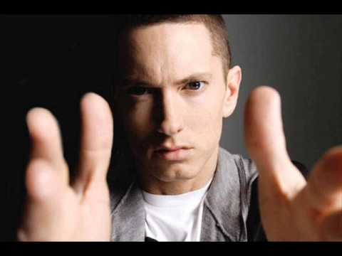 And levine life adam my eminem ft cent download 50