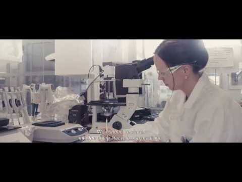 This Is Us. This Is AstraZeneca Gothenburg  (low-res)