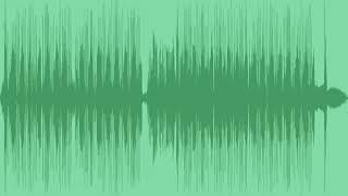 Hip Hop Funk Background Royalty Free Stock Music