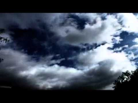 Nujabes + Fat Jon - Aruarian Dance (Chaos Kid Remix/Tribute)