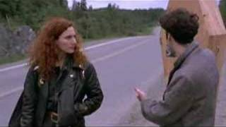 Trailer for Highway 61, part of the REEL CANADA catalogue of Canadi...