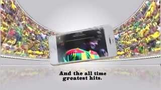 ArifZefen - FIFA Ad1
