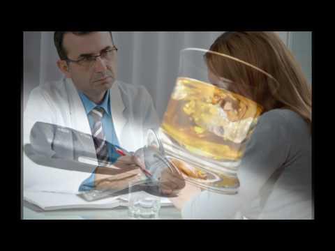 Sober Living Facilities Las Vegas - Long Term Alcohol Rehab