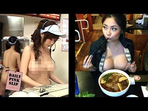 10 Most Strange & Unusual Restaurants in the World streaming vf