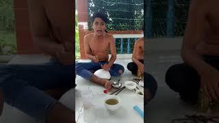 Nhac chế gõ bo thiên hộ nguồn Nguyễn Văn Bảo