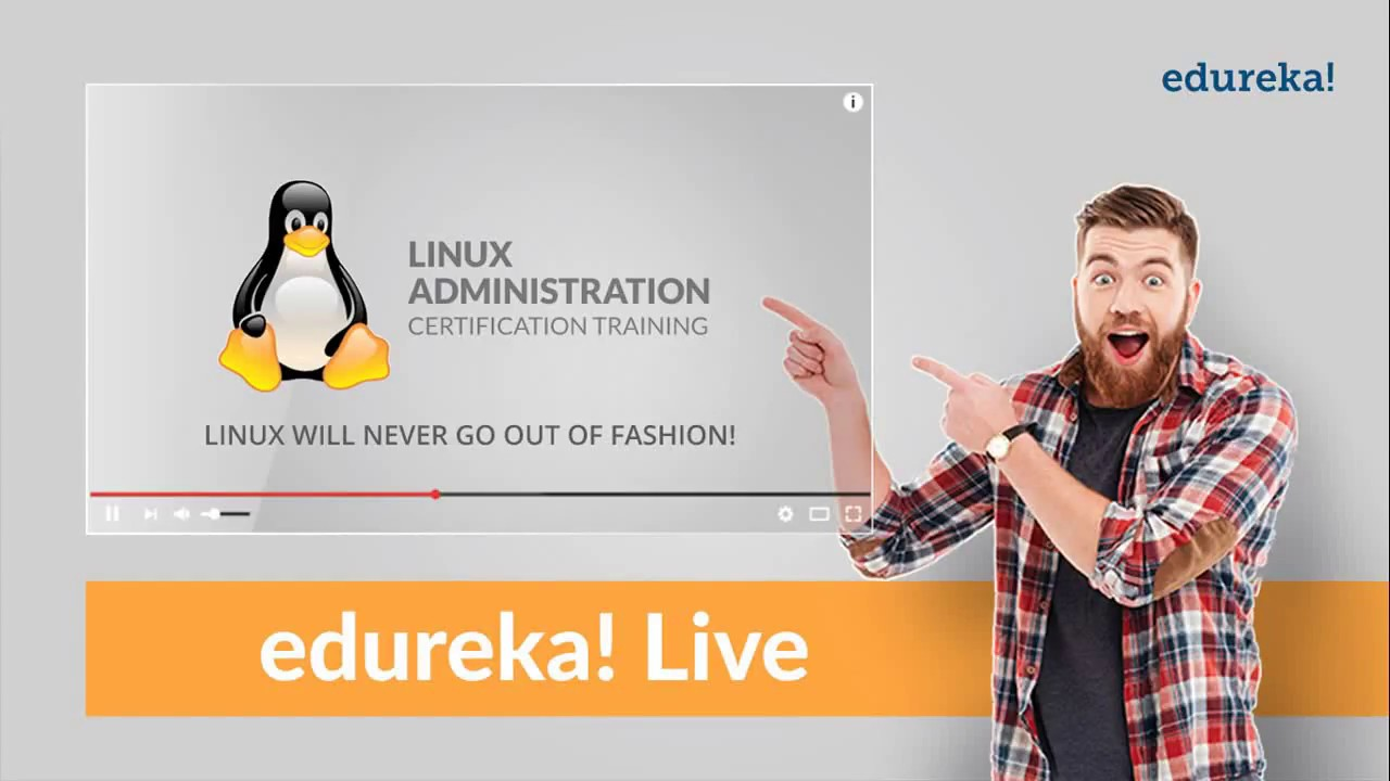 Linux administration training for beginners linux administration linux linuxturorial linuxtraining baditri Images