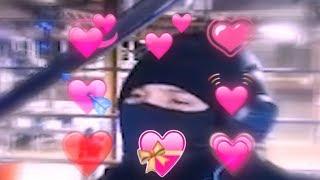Tobias Fate - I Love Tobias Fate ❤️