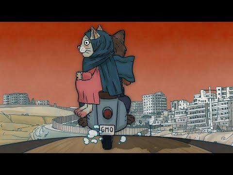 I Tre Allegri Ragazzi Morti sono approdati al gattolic-rock, guarda il video dell'avvento
