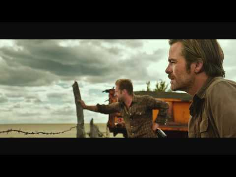 Trailer de Comanchería (Hell or High Water) subtitulado en español (HD)