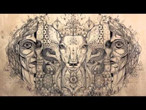 Dusty - Daniel Lanois (cover)